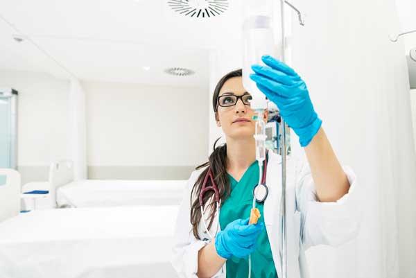Assistenza-infermieristica - Ali Servizi