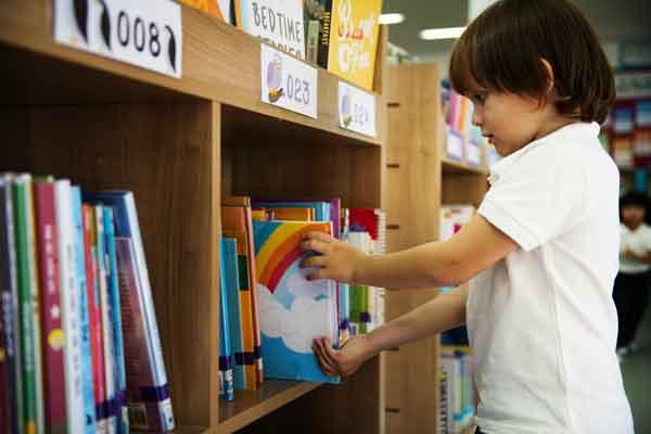 infopoint-e-biblioteche